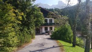 obrázek - Bauernhof Kleinmauerreith
