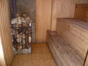 Гостевой дом Таруса - фото 5