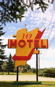 obrázek - Motel 149