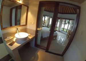 Mojito Villa, Guest houses  Kubutambahan - big - 5