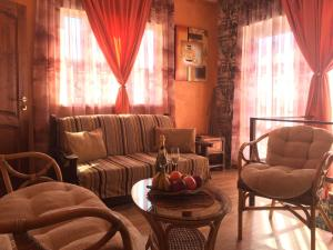 Guest House Infanta