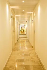Funway Academic Resort, Affittacamere  Madrid - big - 32