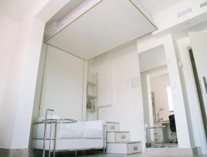 Funway Academic Resort, Гостевые дома  Мадрид - big - 24