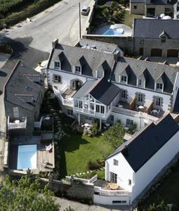 Le Lodge Kerisper