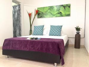 Mint Hotel Bed&Breakfast