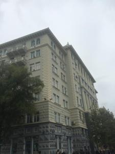 Апартаменты Монолит - фото 22