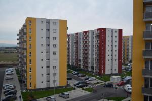 Apartament Andreea 2