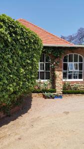 Venti Rosa Cottage