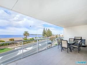 The Block Views Apartments Victor Harbor