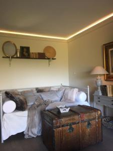 Bichlalm flat in Kitzbühel - Apartment - Aurach bei Kitzbühel