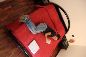 obrázek - Bed and Breakfast Ascoli