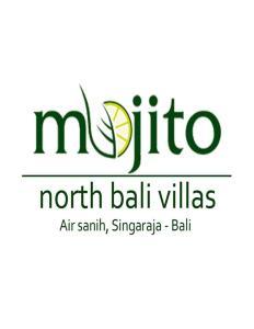 Mojito Villa, Гостевые дома  Кубутамбахан - big - 18