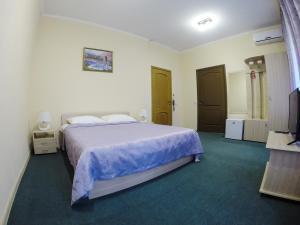 Hotel Santa Maria, Hotely  Mariupol' - big - 2