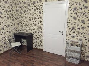 Guest House on Kosmodamianskaya naberezhnaya, Vendégházak  Moszkva - big - 24