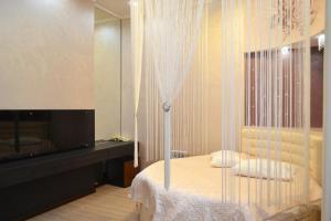 Tet-a-tet Hotel, Hotels  Oryol - big - 26