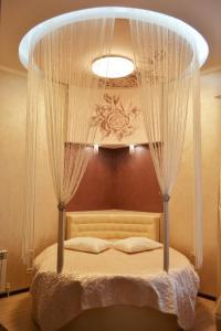 Tet-a-tet Hotel, Hotels  Oryol - big - 27