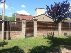 Casa Carlos Paz, Nyaralók  Villa Carlos Paz - big - 14