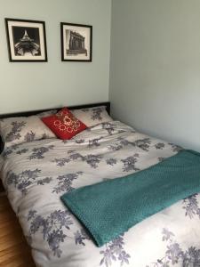 obrázek - Norwood Bed & Breakfast
