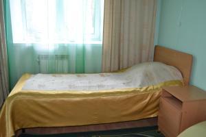 Inn Oktyabrskaya 2, Inns  Kamensk-Ural'skiy - big - 48