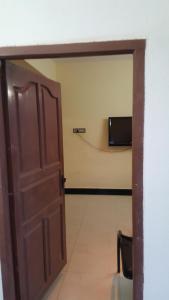 Karthik Residency, Penziony  Pondicherry - big - 12