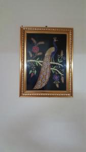 Karthik Residency, Penziony  Pondicherry - big - 52
