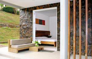 Hotel Pardede Ariandri Group