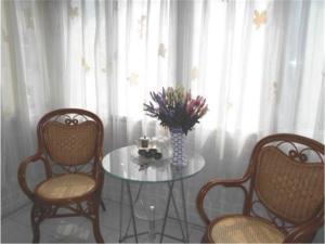 Jie'erdeng Apartment Golden Beach Branch, Apartments  Huangdao - big - 3