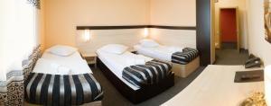 Отель Бизнес Лайф - фото 26