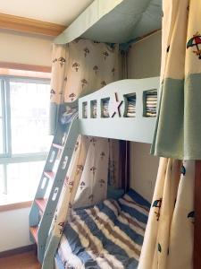 Uhome Hostel, Hostels  Guiyang - big - 7