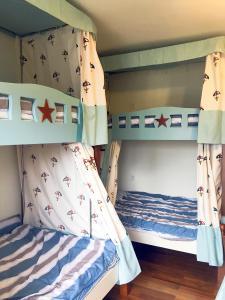 Uhome Hostel, Hostels  Guiyang - big - 5