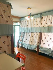 Uhome Hostel, Hostels  Guiyang - big - 4