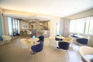 obrázek - Hotel Villa Igea