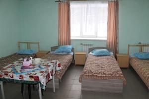 Мотель Комфорт - фото 5