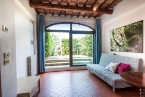 Residence Monterone