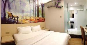 Shenzhen Meili Hotel