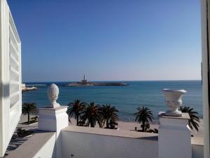 Bed and Breakfast Marina Piccola