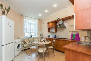 Апартаменты Дарья - фото 10