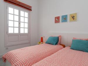 Bungalow Pasito Blanco Porto Mare 42, Holiday homes  Pasito Blanco - big - 8