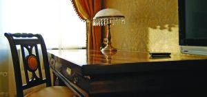 Гостевой дом Шлиссельбургъ - фото 16