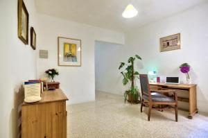 Lapsi - Spacious St.Julian's Apartment