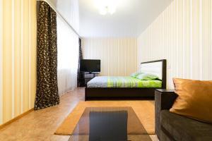 Apartment on Shishkova