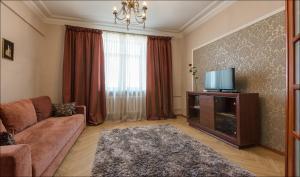 Апартаменты На Независимости 44, Минск