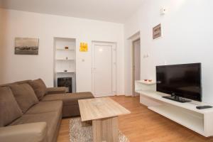 Apartment Balance, Appartamenti  Rijeka - big - 5