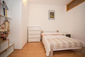 Apartment Balance, Appartamenti  Rijeka - big - 8