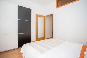Apartment Balance, Appartamenti  Rijeka - big - 7