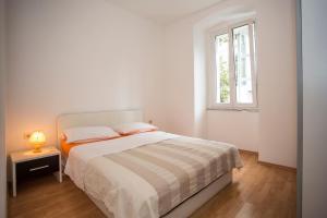 Apartment Balance, Appartamenti  Rijeka - big - 6