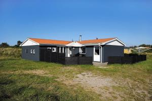 Holiday home Johns E- 2065