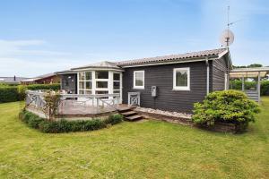 obrázek - Holiday home Niels F- 3130