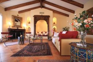 obrázek - Casa Sultana
