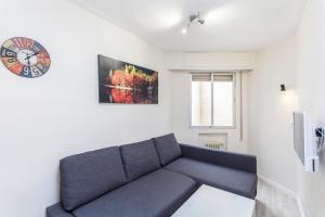 Apartamento Chamberi II